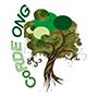 CoRDE-ONG